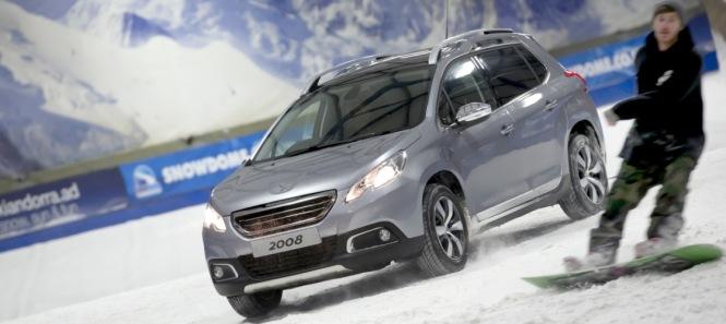 Peugeot 2008 2013 665x297